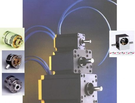 מערכות הנעה ושילובים ייחודיים