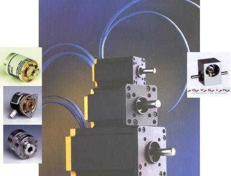מערכות הנעה ושילובים מיוחדים - חברת ט.מ.מ